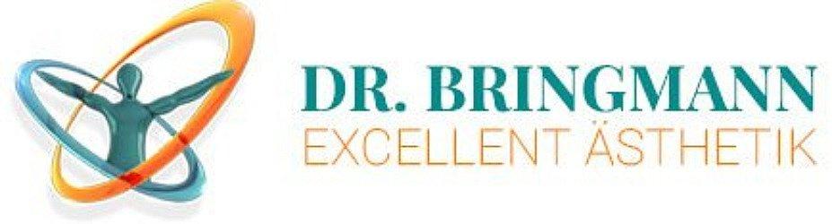 Dr. Bringmann ästhetische Praxis